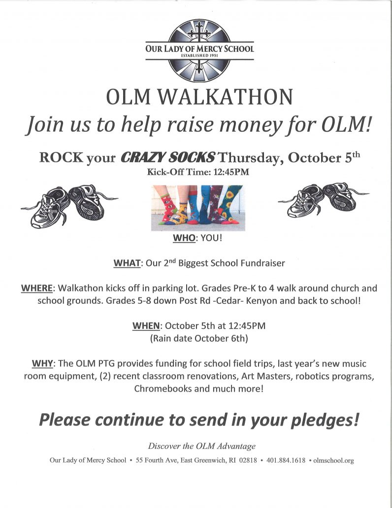 Walk-a-thon-flyer-9-19-17-796x1030.jpg