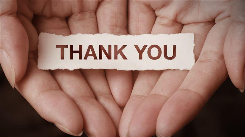 TX-Gratitude.jpg