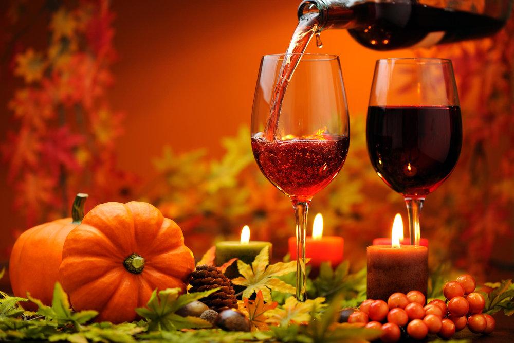 tgiving wine.jpg