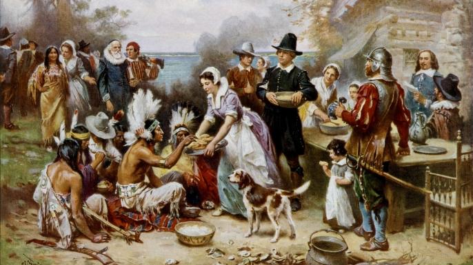 Thanksgiving_The-First-Thanksgiving_cph.3g04961-E.jpeg