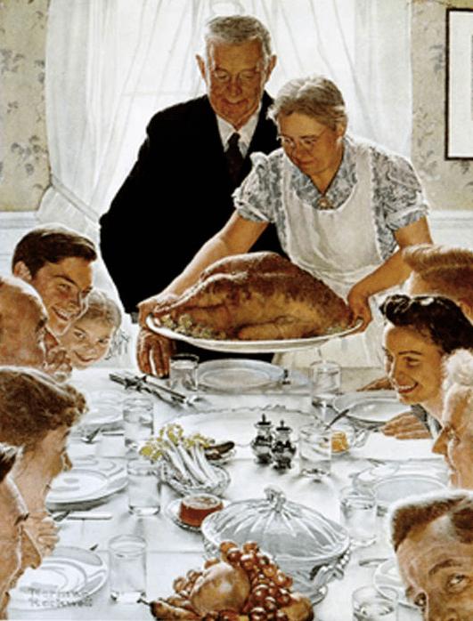 rockwell_thanksgiving.jpg