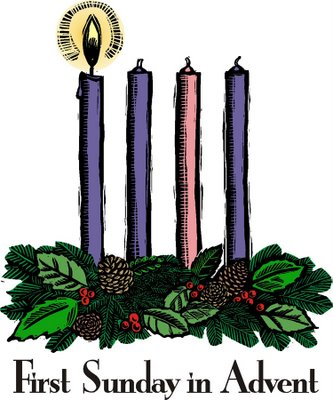 Advent-1st-Sunday.jpg