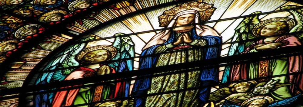 1029-1092-immaculate-conception-window.jpg