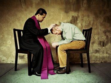 zamora-confession_Fotor2-372x279.jpg
