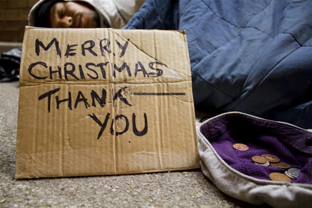 f97e96a0-01c1-440a-9686-4584dc821e5a_xlarge_homeless-133458.jpg