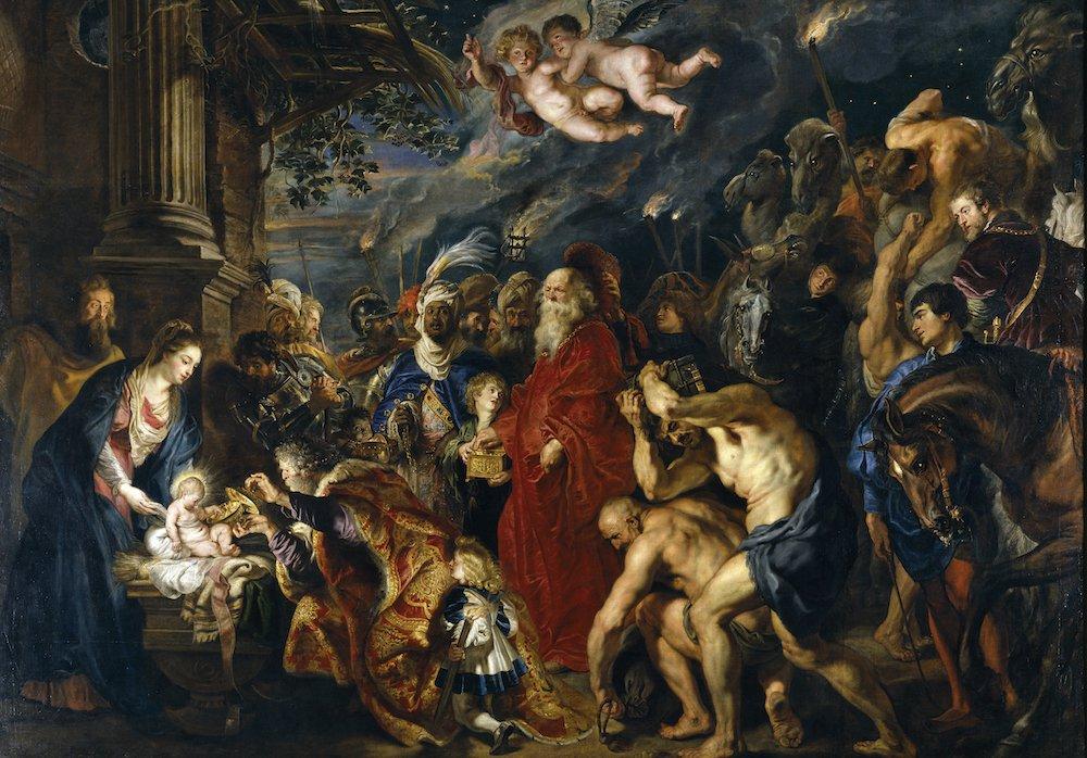 adoration-of-the-magi-rubens-1609-29-wikimedia.jpg