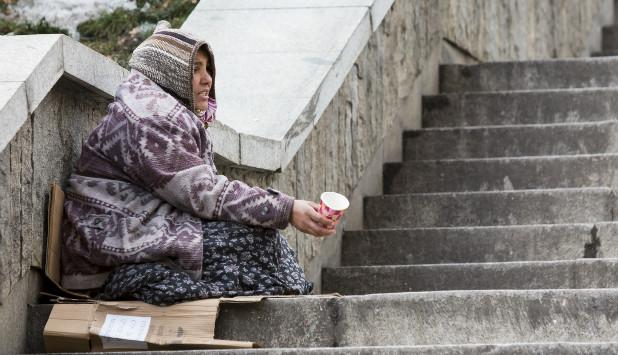 gypsy-beggar_618.jpg