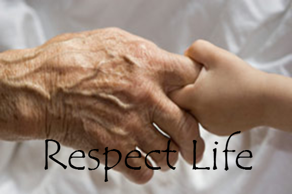 Respect for Life 1.png