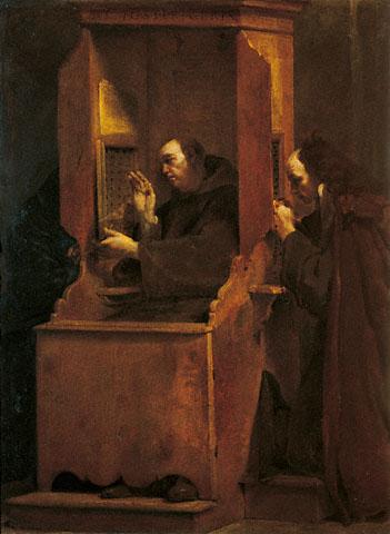 confession-Giuseppe-Maria-Crespi.jpg