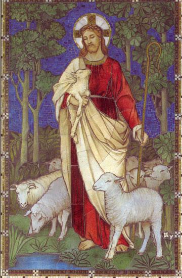 Good-Shepherd-L.jpg