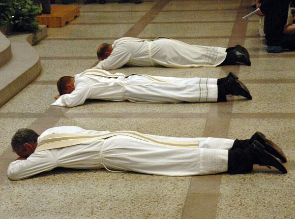 ordination-large.jpg