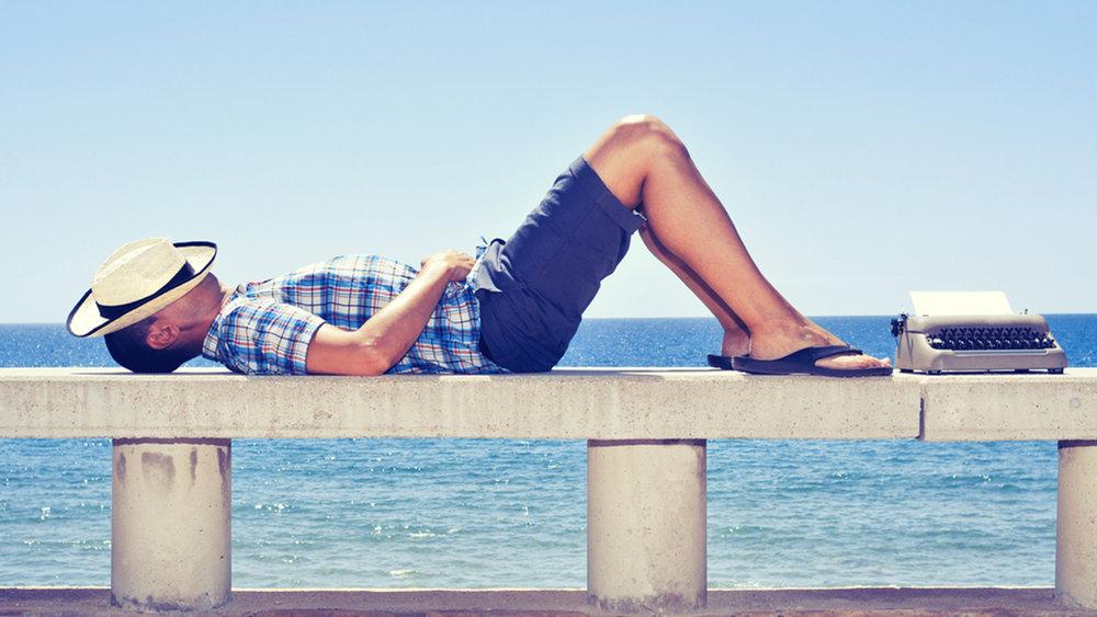 man-sleeping-beach-today-160406_5bcd8c953ce567ac6cd772d44a6b519e.jpg