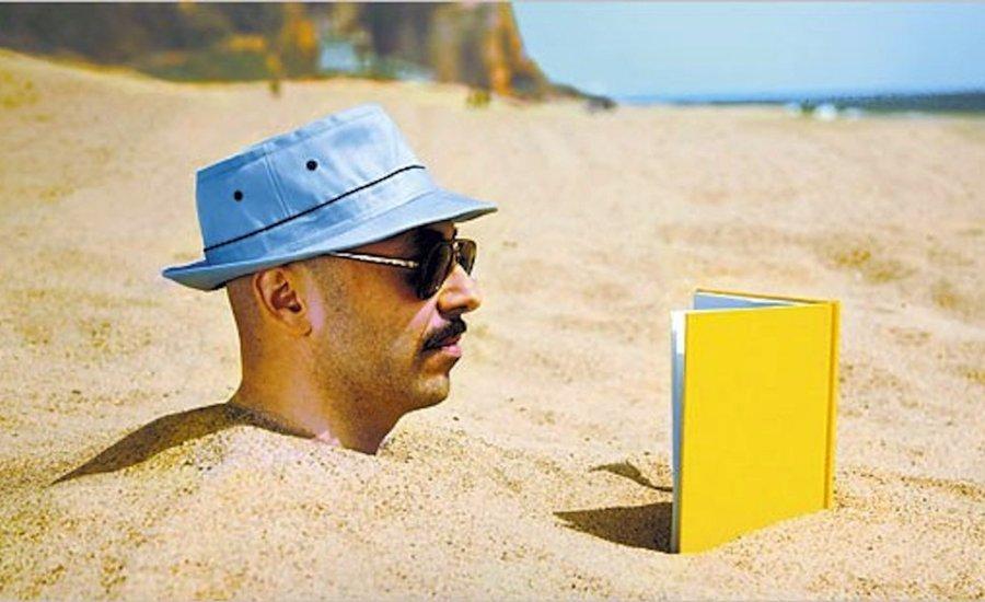 summer-reads-900x450-c.jpg