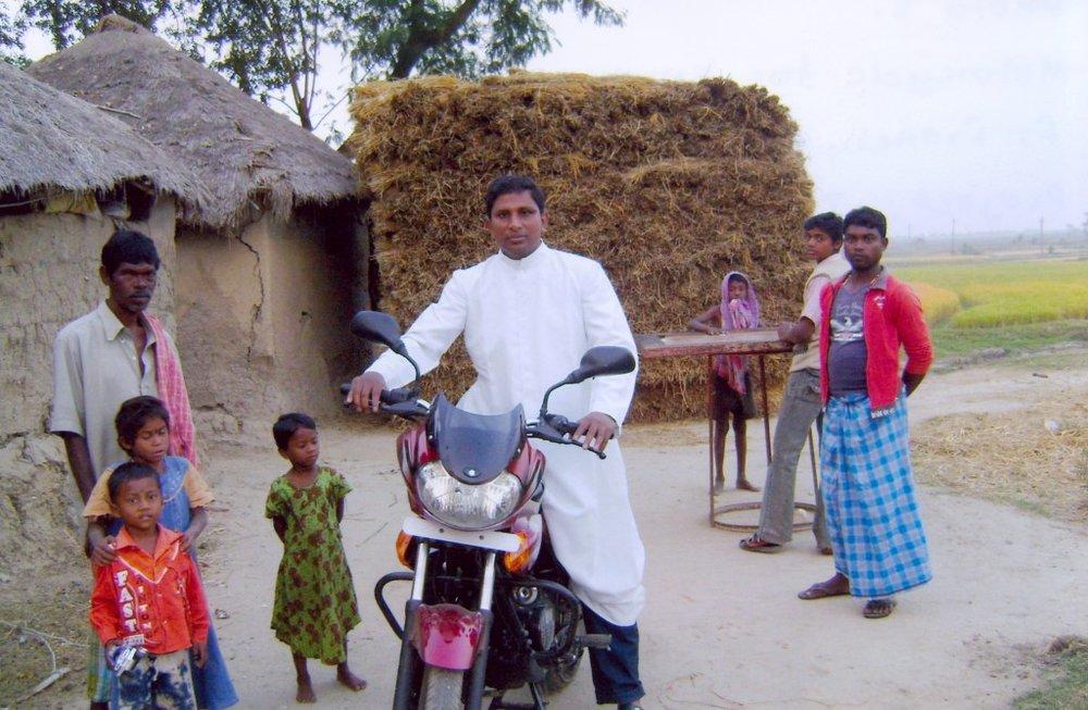 Kurmun-ParishDiocese-of-Asansol-West-Bengal-India-1024x669.jpg