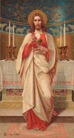 jesus-with-the-eucharist.jpg