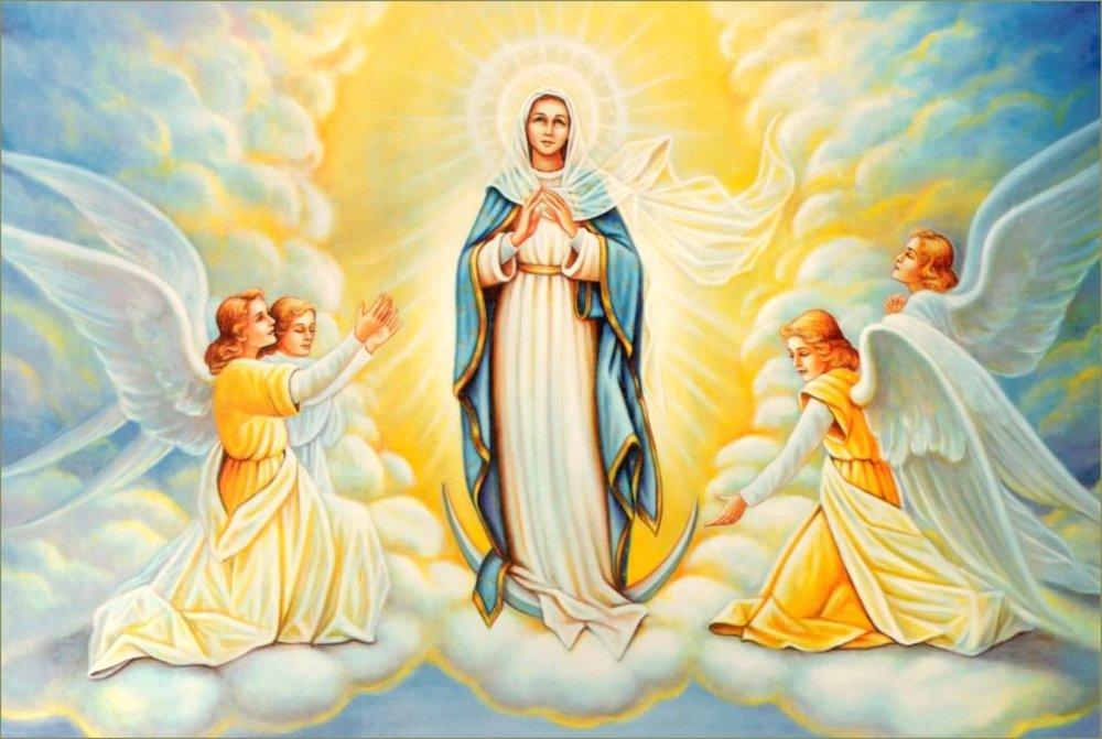 assumption-of-Mary.jpg