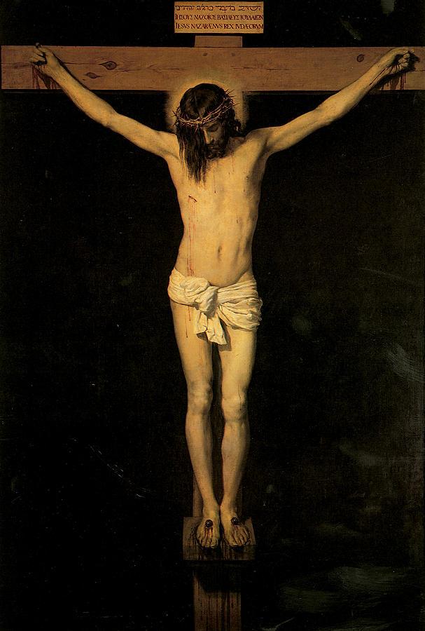 christ-on-the-cross-diego-velazquez.jpg