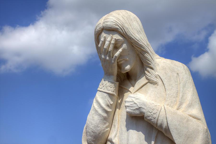 and-jesus-wept-iii-ricky-barnard.jpg