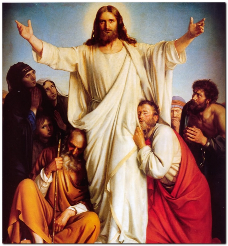Jesus-Christ-Wallpapers-1.jpg