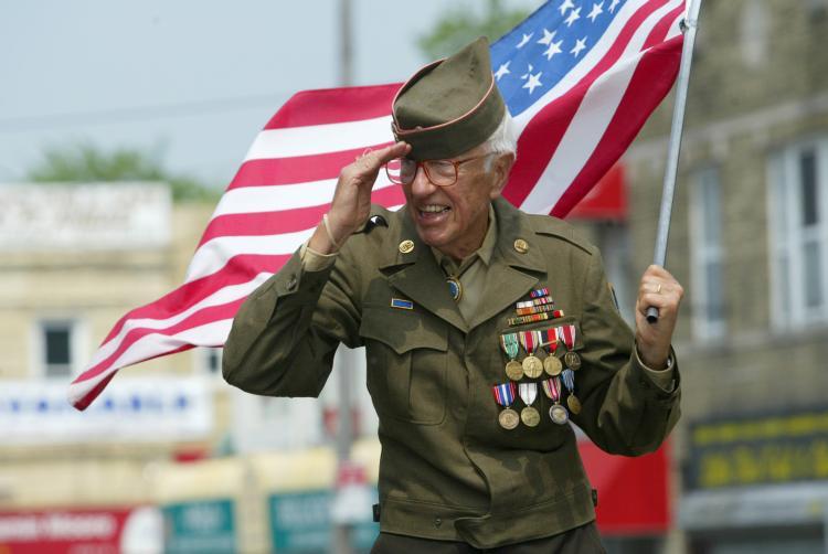 american-veteran.jpg
