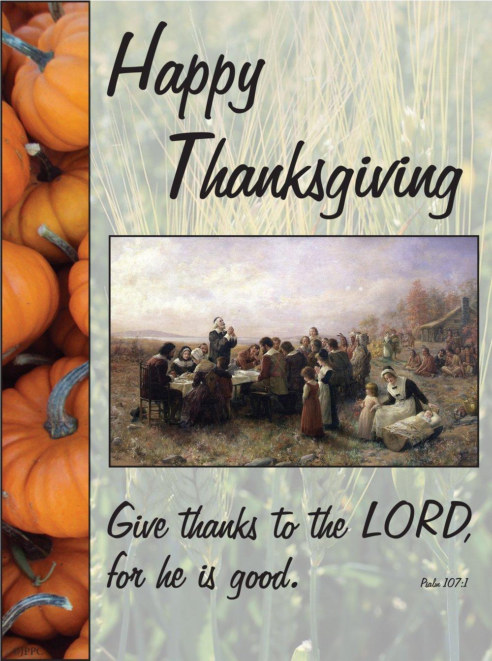 thanksgiving_0007.jpg