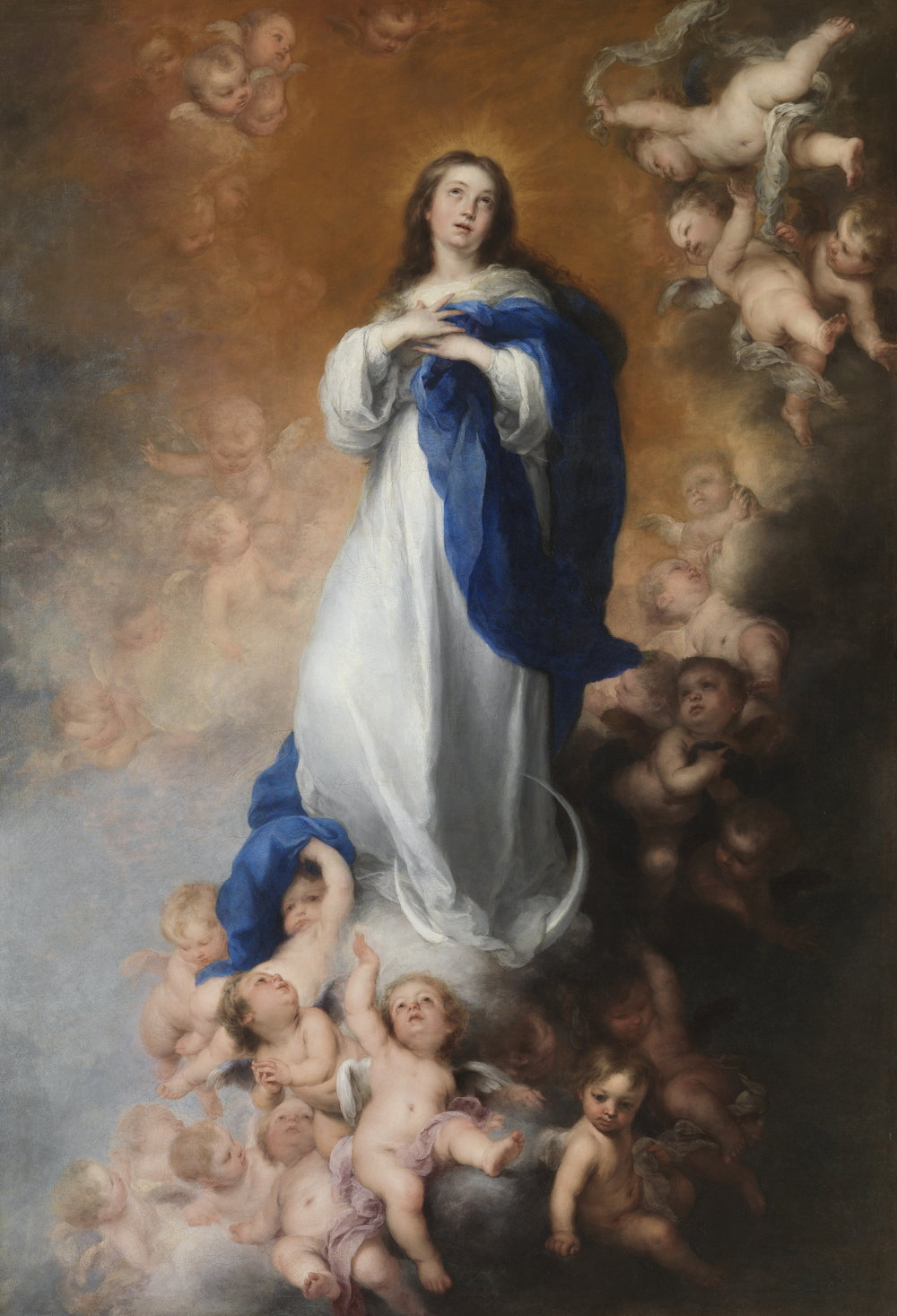 Murillo_immaculate_conception.jpg