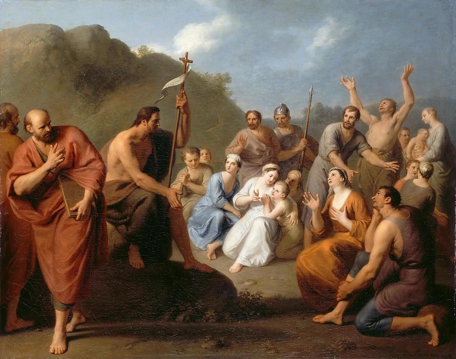 saint-john-the-baptist-preaching-henri-antoine-de-favanne.jpg