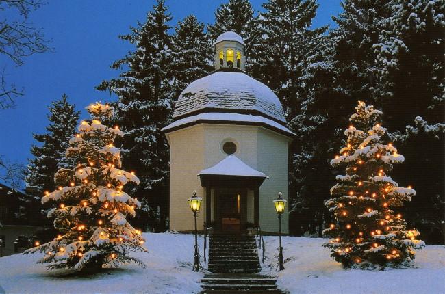 6026-stille-nacht-kapelle-oberndorf-e1387870545946.jpg