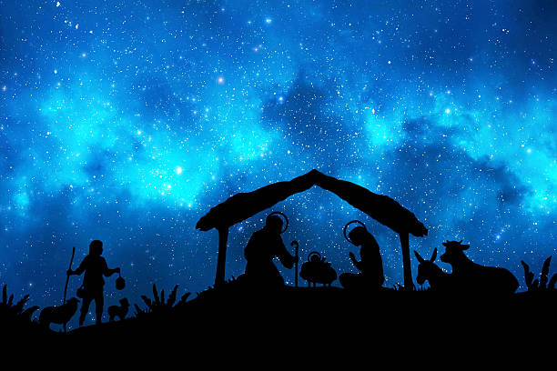 christmas-nativity-in-the-night-picture-id586081246.jpg