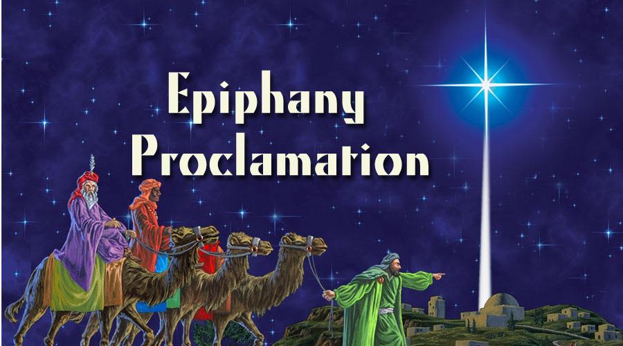 Epiphany-Proclamation.jpg