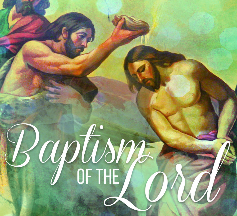 BaptismoftheLord_4c.jpg