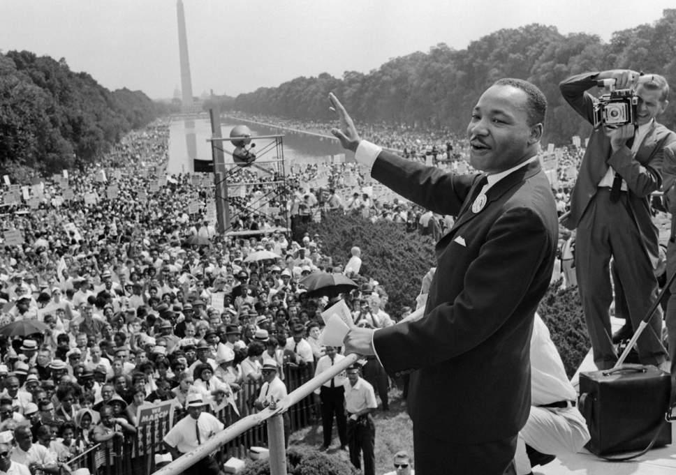 Martin-Luther-King-washington-march-1963.jpg