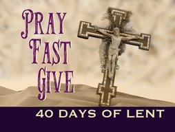 pray-fast-give-lent-by-aquarules-d8icpqu.jpg