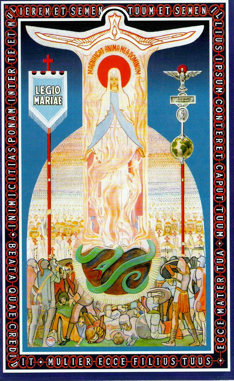 Legion of Mary Icon.jpg