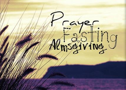 prayer+fasting+almsgiving2.jpg