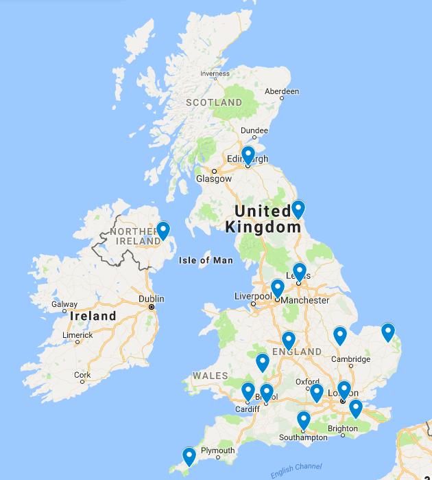 Collabageddon Map.png