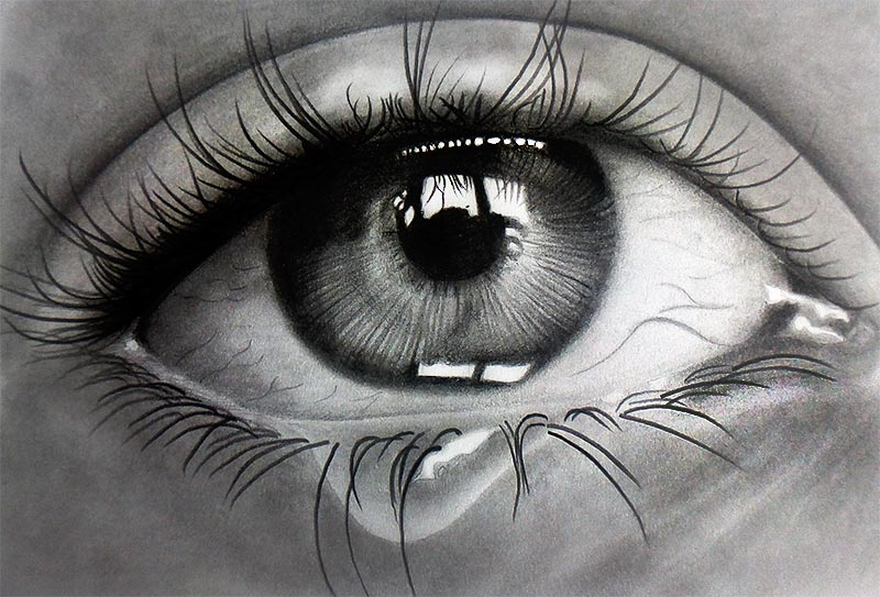crying-eye-drawing-wallpaper-2.jpg
