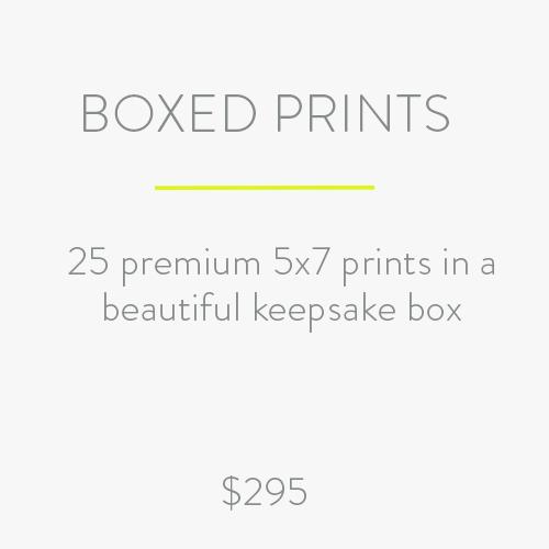 boxprint.jpg