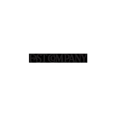 Fast-Company.png