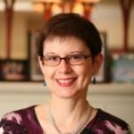 Sharon Lowenheim