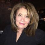 Judy Katz cropped