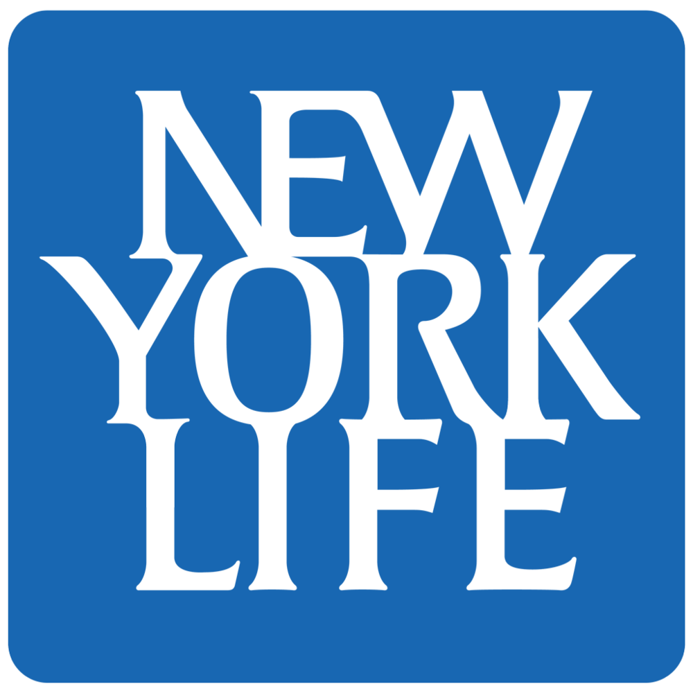 new-york-life_logo
