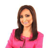 Dr Sunanda Chugh