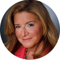 "SUSAN HIRSHMAN CFA, CPA, CFP Author of the book ""Does This Make My Assets Look Fat?"""