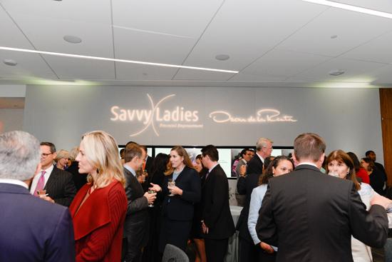 Savvy-Ladies-Benefit-Gala-2015100_1445640154.jpg