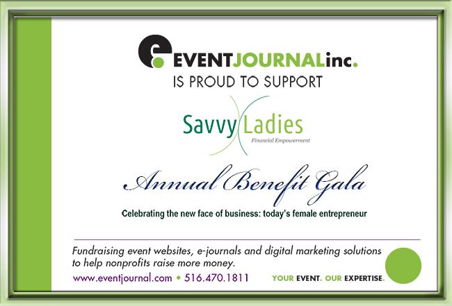 Savvy-Ladies-Benefit-Gala-2015-Journal-Ads8.jpg