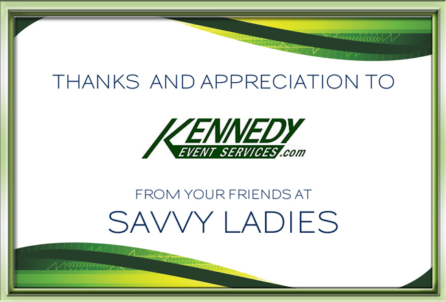 Savvy-Ladies-Benefit-Gala-2015-Journal-Ads18.jpg
