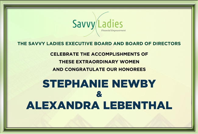 Savvy-Ladies-Benefit-Gala-2015-Journal-Ads21.jpg