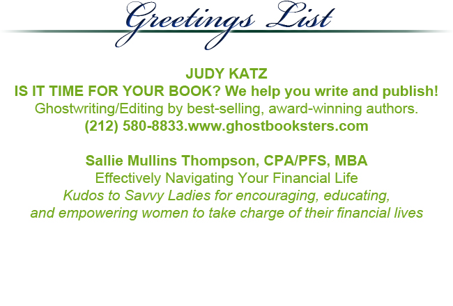 Savvy-Ladies-Benefit-Gala-2015-Journal-Ads28.jpg