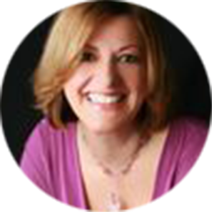 Janet Wise  has a Masters Degree in HR Development, and is a successful corporate Learning & Development expert responsible for designing, leading and managing global leadership development programs at Fortune 500 companies, with more than fifteen years experience helping top corporate executives become more effective in their business and personal lives.  wiseadvantages.com